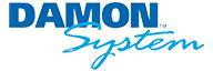 Damon Systems logo San Marcos Orthodontics San Marcos CA