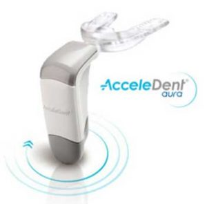 elite-orthodonitcs-in-san-diego-ca-offers-patients-acceledent-aura