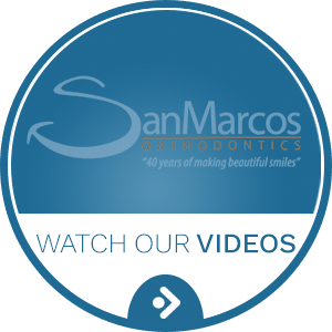 Watch Our Video San Marcos Orthodontics San Marcos CA