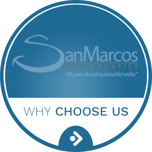 Why Choose Us San Marcos Orthodontics San Marcos CA